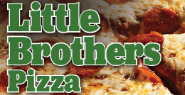 littlebrotherspizza