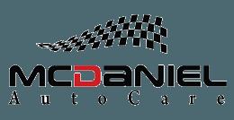 mcdaniel-auto-care