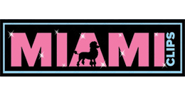 miami-clips-grooming