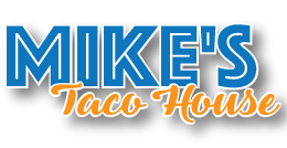 mikes-taco-house