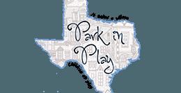 parkinplay