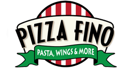 pizza-fino-memorial