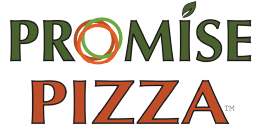 promisepizza