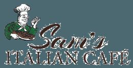 sams-italian-cafe