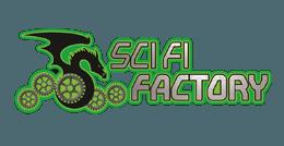 sci-fi-factory