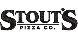 stouts-pizza-co