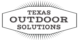 texasoutdoorsolutions