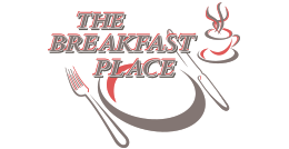 thebreakfastplace