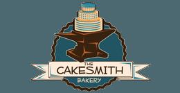 thecakesmith