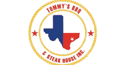 tommys-bbq-and-steak-house
