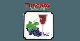 tuscany-italian-grill