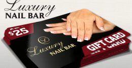luxury-nail-bar-7464962-original-jpg