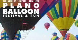planoballoonfestival-1-4-7462892-original-jpg