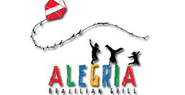 alegriabrazilliangrill
