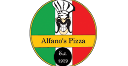 alfanos-pizza