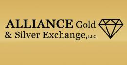 alliancegold