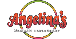 angelinas-mexican-restaurant