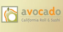 avocadocaliforniaroll
