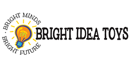 brightideastoys