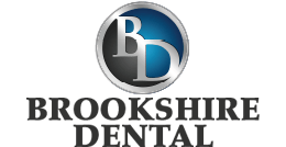 brookshiredental