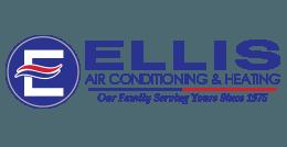 ellisairconditioning