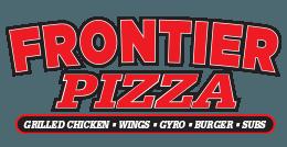 frontierpizza-1