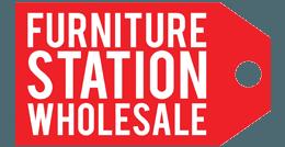 furniturestationwholesale