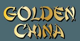 goldenchina