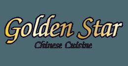 goldenstarchinesecuisine