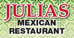 juliasmexicanrestaurant