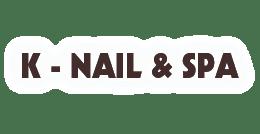k-nailspa-1