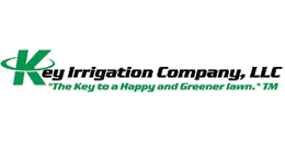 key-irrigation-company-llc