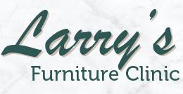 larrysfurnitureclinic