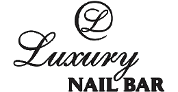 luxurynailbar