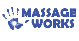 massageworks