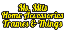 msmilshomeaccessories