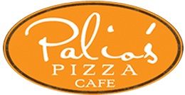 paliospizza