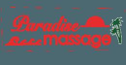 paradisemassage