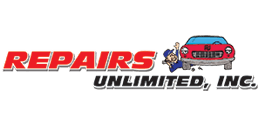 repairs-unlimited-inc-1