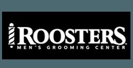 roostersmensgrooming