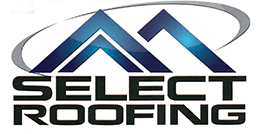 selectroofing