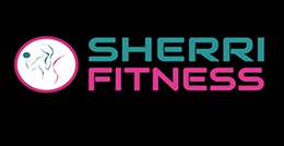 sherrifitness