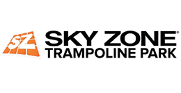 sky-zone-trampoline-park_south-county