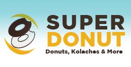 superdonut
