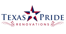texas_pride_renovations