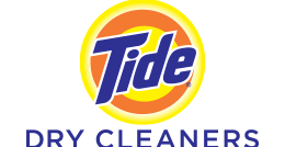 tidedrycleaners
