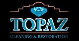 topazcleaningrestoration