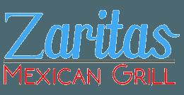 zaritas-mexican-grill
