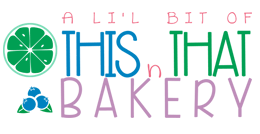 a-lil-bit-of-this-n-that-bakery