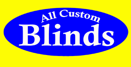 allcustomblinds